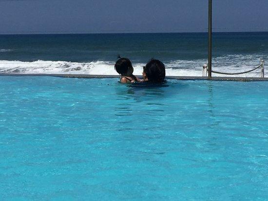 Kahuna Beach Resort and Spa Εικόνα