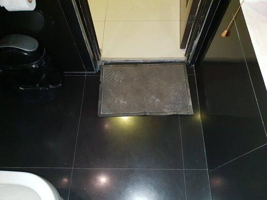 Hotel Camila: 20180326_090908_large.jpg