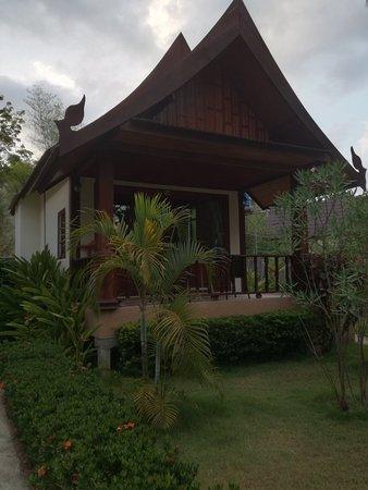 Rasa Sayang Resort: IMG_20180323_175144_large.jpg