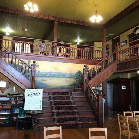 Bertram, TX: photo7.jpg