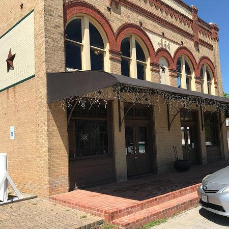 Bertram, Teksas: photo8.jpg