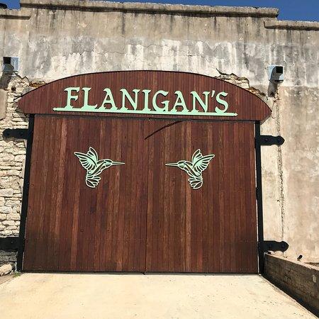 Bertram, TX: photo9.jpg