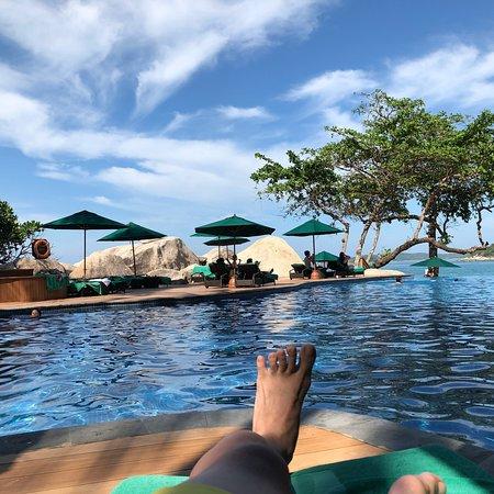 Bintan Island Banyan Tree Reviews