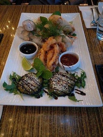 Top 10 restaurants in Yeppoon, Australia