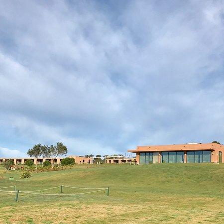 Morgado Golf & Country Club Fotografie