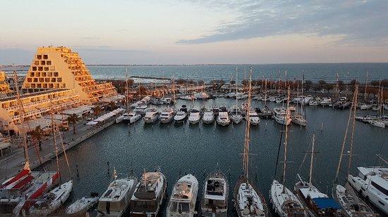 Mercure La Grande Motte Port : IMG_20180325_200019_266_large.jpg