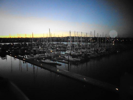 Harbour Island Restaurants San Diego