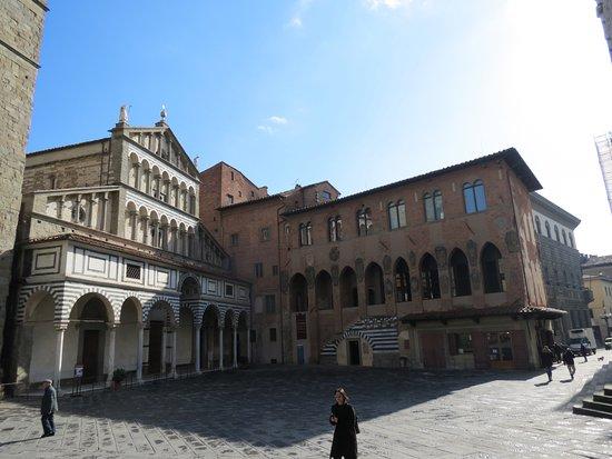 Museo della Cattedrale di San Zeno