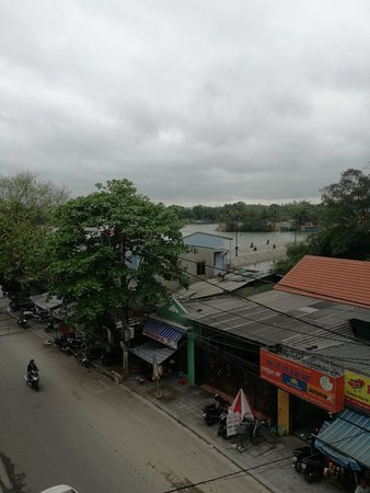 Than Thien Hotel - Friendly Hotel: IMG_20180320_122744_large.jpg