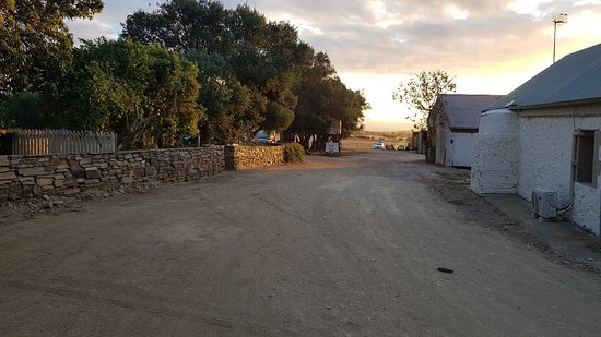 Cape Jervis, Australia: 20180330_185712_large.jpg