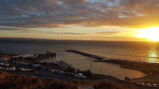 Cape Jervis, Australia: 20180330_190343_large.jpg