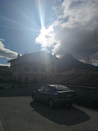 Arbizu, Spain: IMG_20180330_101118_large.jpg