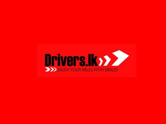 Drivers.lk