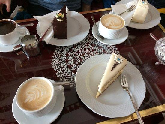 Gästebuch 2018 - Seite 3 Coffee-and-cake