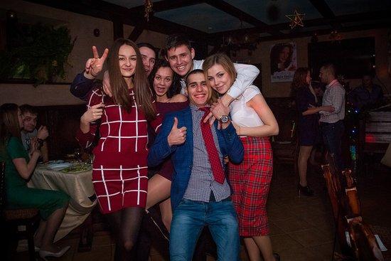 Donetsk Oblast照片