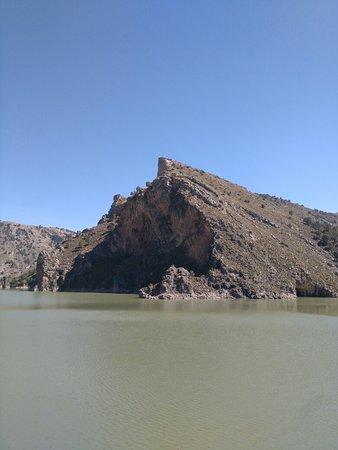 Quentar, Spain: IMG_20180327_133458_large.jpg