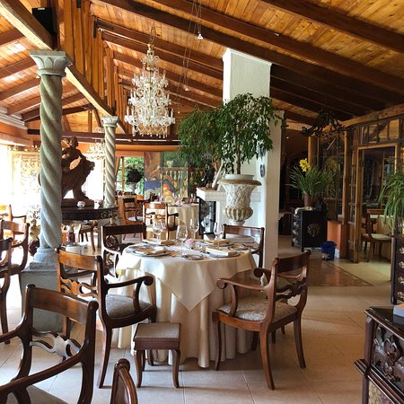 La Mirage Garden Hotel & Spa: photo1.jpg