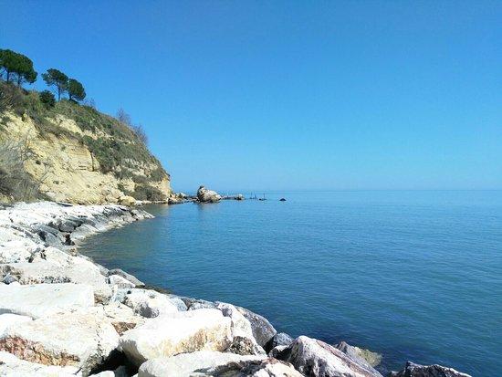 Punta dell'Acquabella
