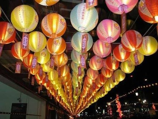 Images Large Jpg Picture Of Chinatown Mid Autumn Festival Light Up And Celebrations Singapore Tripadvisor