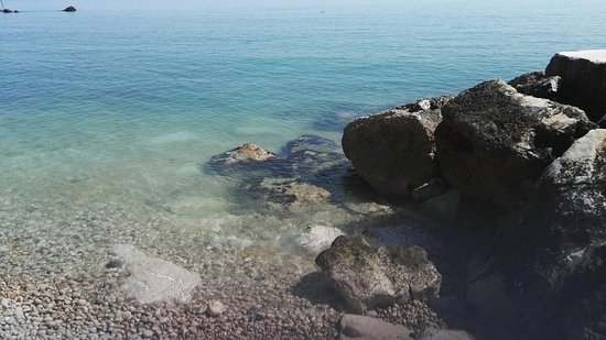 Punta dell'Acquabella: IMG_20180328_120710_large.jpg