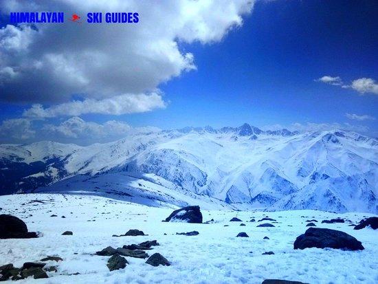 Himalayan Ski Guides