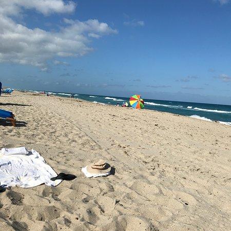 Delray Beach Marriott: photo0.jpg