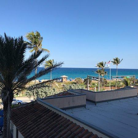 Delray Beach Marriott: photo1.jpg
