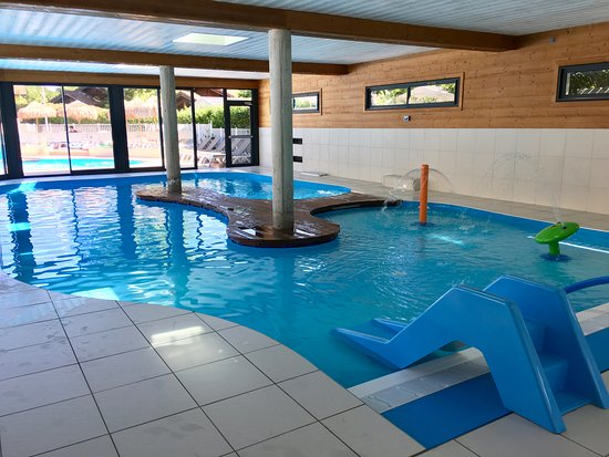 Camping la ravoire annecy france 2018 campground reviews photos price comparison for Lake annecy hotels swimming pool
