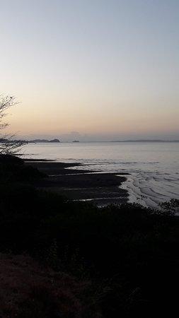 Manzanillo, Costa Rica: Belleza y variedad