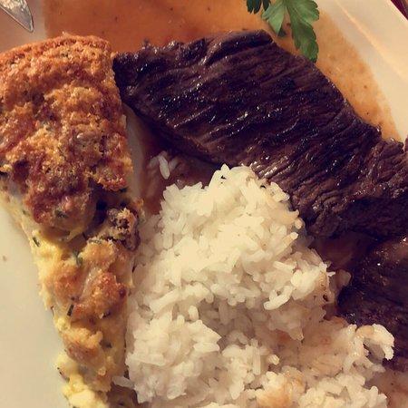 Cuisine Et Comptoir Rodez Restaurant Reviews Photos Phone