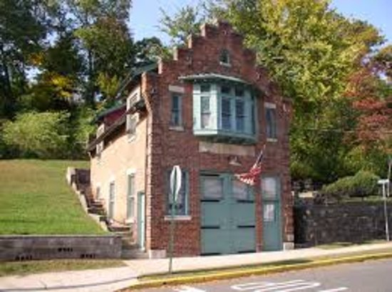 Carlstadt Historical Society Museum