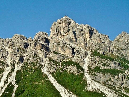 Monte Pramper