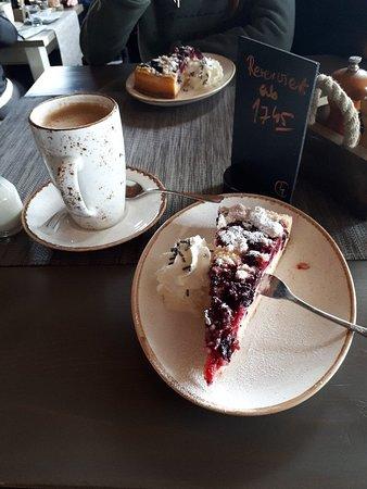 Cafè Knatter Φωτογραφία