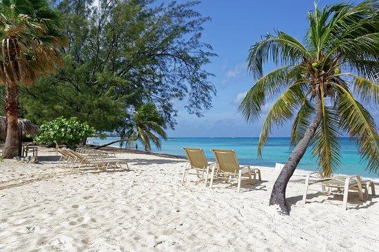 Grand Cayman Islands Cheap Accommodation