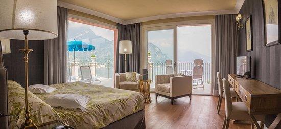 Foto de Hotel Borgo Le Terrazze