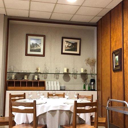 Hotel restaurante casa junco asturias ribadedeva opiniones comparaci n de precios y fotos - Hotel casa junco ...