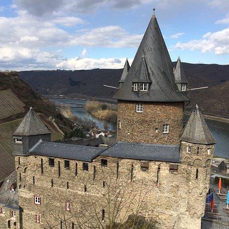 Wernerkapelle-bild