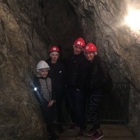 Glengowla Mines : photo0.jpg