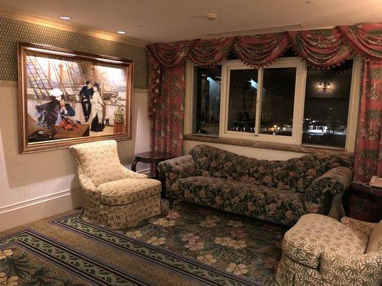 Hualien FarGlory Hotel : 1521906571609_large.jpg
