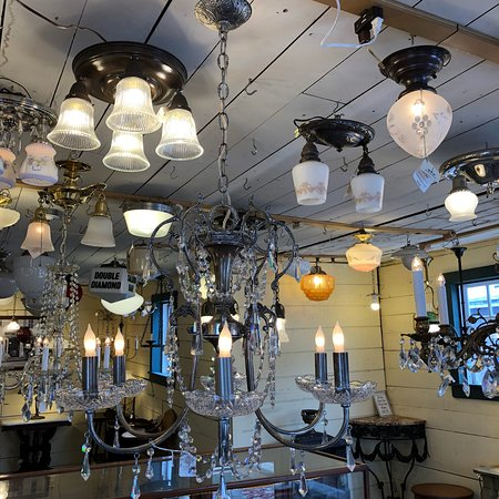 Yankee craftsman wayland 2018 all you need to know before you go with photos tripadvisor