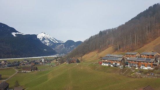 Bizau, Austria: 20180317_091654_large.jpg