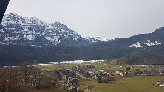 Bizau, Austria: 20180317_091644_large.jpg