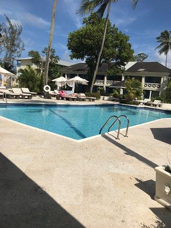 #3rd Visit to a Rex Resort