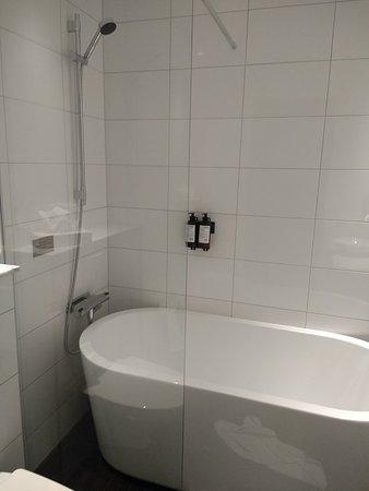 Pop House Hotel, BW Premier Collection   UPDATED 2018 Prices U0026 Reviews  (Stockholm, Sweden)   TripAdvisor