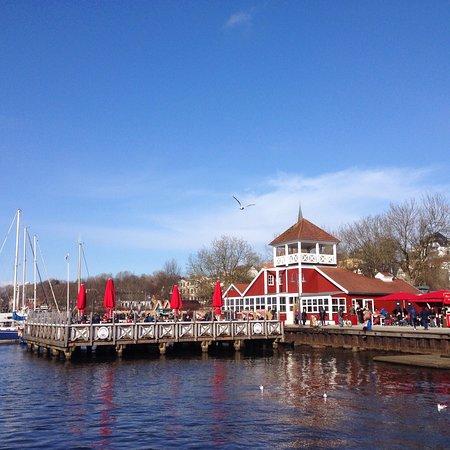GOSCH Sylt, Flensborg - Restaurantanmeldelser - TripAdvisor