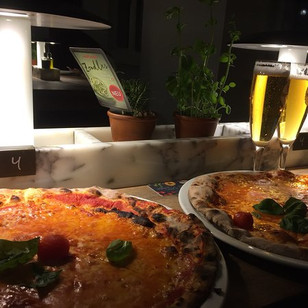 Good Restaurants Near Potsdamer Platz