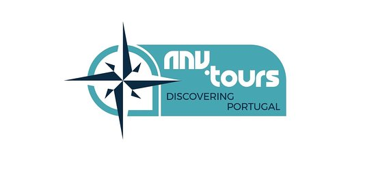 ‪MV Tours Discovering Portugal‬