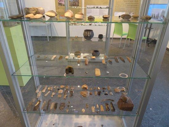 Erfgoedhuis Meerssen-Natuur Historisch Museum Meerssen