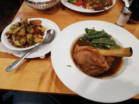 Restaurant Reimanns Eck: TA_IMG_20180330_191757_large.jpg