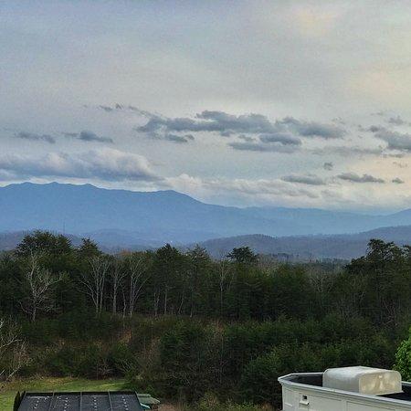 Sunrise Ridge Resort: photo0.jpg